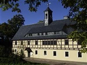 Gemeindeamt_Reichenau.jpg