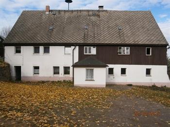 Hauptstraße 41.jpg