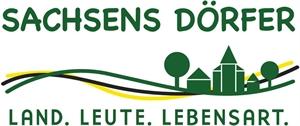 Logo SD RGB.jpg