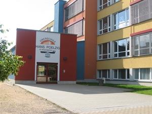 Oberschule Klingenberg.jpg