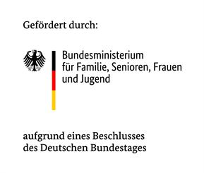 BMFSFJ_Fz_2017_Office_Farbe_de.png