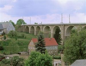 Viadukt Colmnitz.jpg