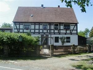 Mühlenstraße.JPG