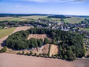 Reitplatz Colmnitz von oben.jpg