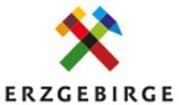 logo Tourismusverband Erzgebirge.jpg
