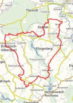 Gemeinde Klingenberg.jpg