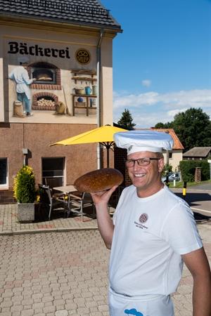 Bäckermeister Sauer.jpg