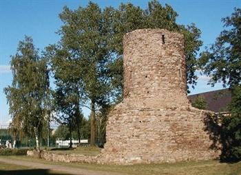 Wasserburg3b.JPG
